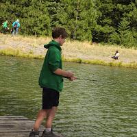 Camp Baldwin 2014 - DSCF3627.JPG
