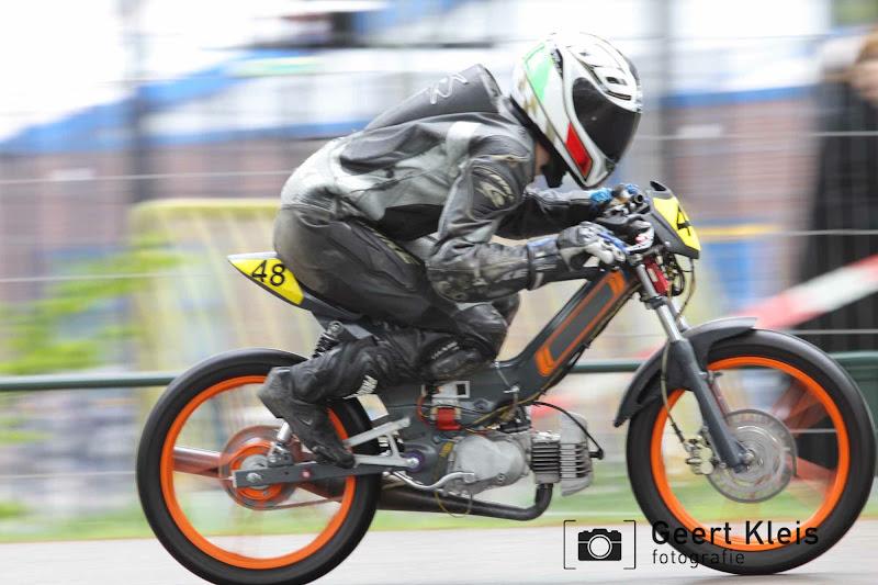 Wegrace staphorst 2016 - IMG_6104.jpg