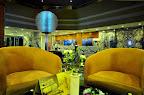Фото 8 Saray Regency Hotel