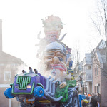 carnavals_optocht_rijen_2015_057.jpg
