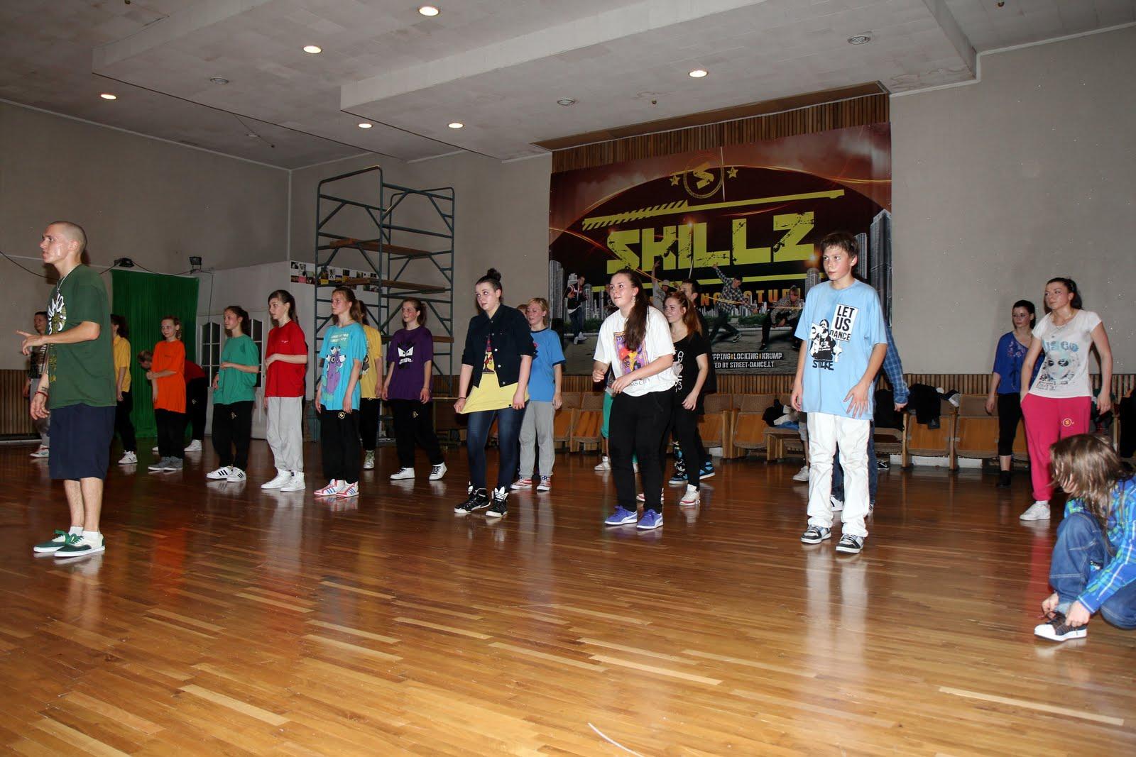 Dre10 Workshop - IMG_1244.JPG