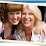 Caregivers's profile photo