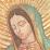 Juneau Catholic (Diocese of Juneau, Alaska)'s profile photo