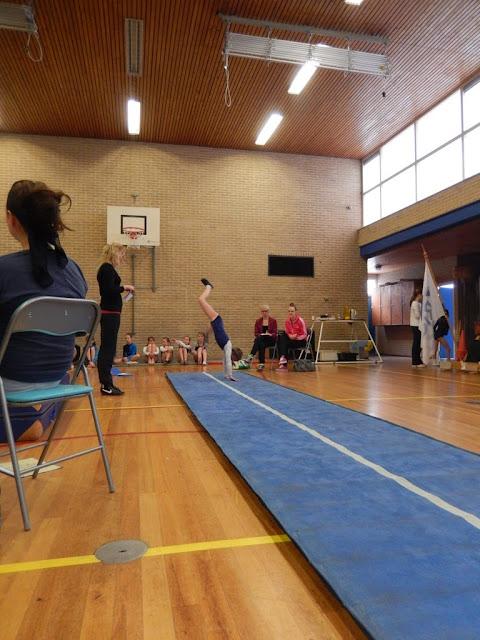 Gymnastiekcompetitie Hengelo 2014 - DSCN3036.JPG