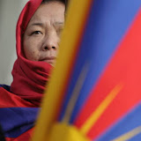 March for Tibet: Tibet Burning - cc%2B0169%2BB.jpg