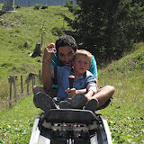 Campaments a Suïssa (Kandersteg) 2009 - IMG_4314.jpg