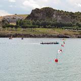 03/08/2014 - LXVII Cto. España Traineras (Castro Urdiales) - DSC_0394%2Bcopia.jpg