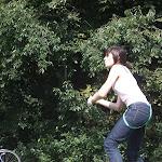 Kamp Genk 08 Meisjes - deel 2 - IMGP6058.JPG