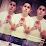Juan pablo Segoviano rivera's profile photo