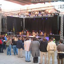 Koncert, Ljubljana 2006 - april%2B043.jpg
