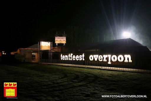 tentfeest  Overloon 18-10-2013 (1).JPG