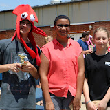 SeaPerch Competition Day 2015 - 20150530%2B11-29-25%2BC70D-IMG_4954.JPG