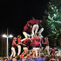 Actuació Mataró  8-11-14 - IMG_6611.JPG