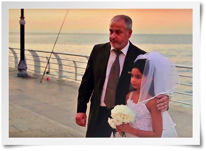 islamic-marriage-web