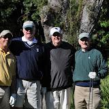 OLGC Golf Tournament 2010 - DSC_4219.JPG