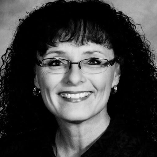 Janice Stewart