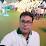 ABHAYA KUMAR PRADHAN's profile photo