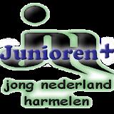 juniorenplus