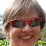 Bárbara Hartz's profile photo