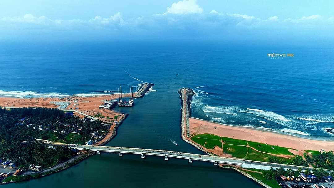 muthalapozhi bridge