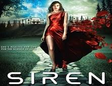 فيلم Siren