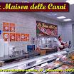 LA MAISON DELLE CARNI NAPOLI.jpg