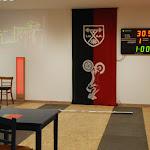 Klubmeisterschaft20151205