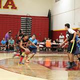 Basketball League - 2014 - IMG_0516.JPG