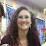 Elyssia McCormick's profile photo