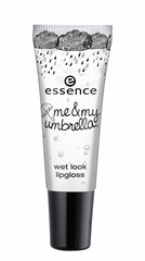 ess_me_and_my_umbrella_wet_look_lipgloss_1468585000_1468682968