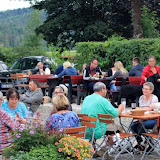 28. Juni 2016: On Tour nach Schnabelwaid - Schnabelwaid%2B%252843%2529.jpg