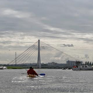Most wantowy 2009 371.JPG