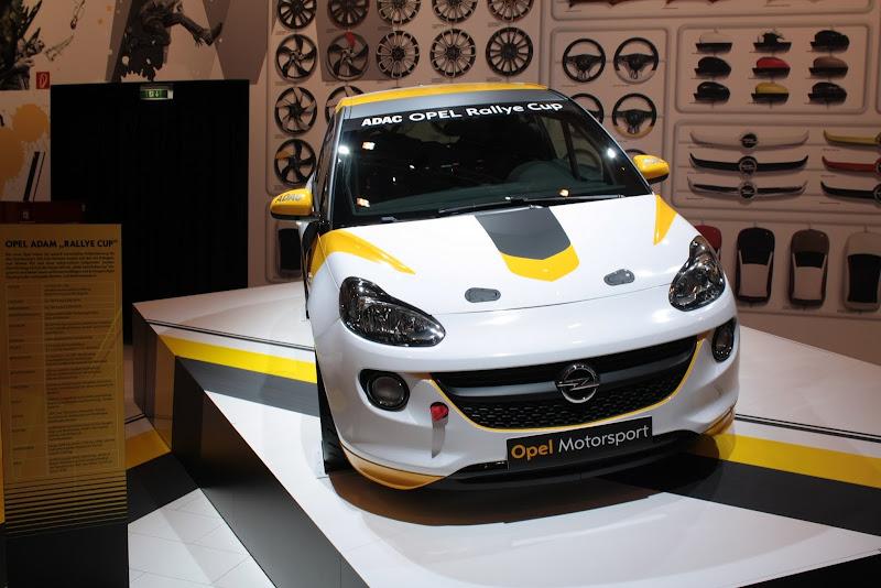 Essen Motorshow 2012 - IMG_5591.JPG