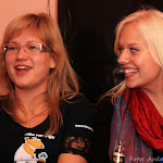 21.10.11 Tartu Sügispäevad / Tudengibänd 2011 - AS21OKT11TSP_B2ND054S.jpg