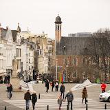 Belgium - Brussels - Vika-2172.jpg