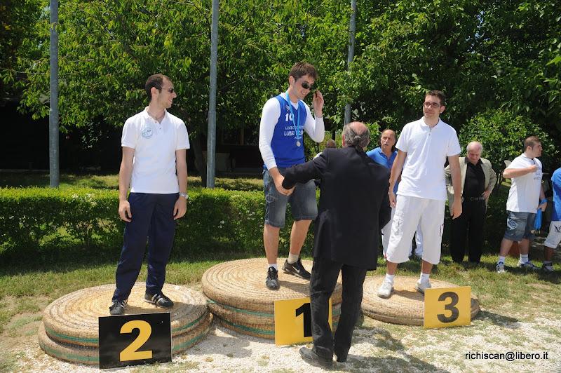 Premiazione Studenteschi e GdG 2009 - RIC_3622.JPG