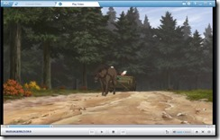 برنامج تحويل الفيديو الى جميع الصيغ Any Video Converter ويندوز -1