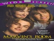 فيلم Marvin's Room