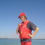 Camp_22_07_2006_0435.jpg