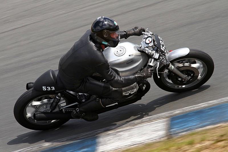 Guzzi racing... 0533-0626RU1-003_533