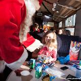 KESR 2012 Santas-25.jpg