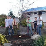 Tree Planting November 2010 - 110410%2B084.JPG