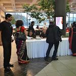 A2MM Makar Sankrant 31Jan 2015(7).JPG