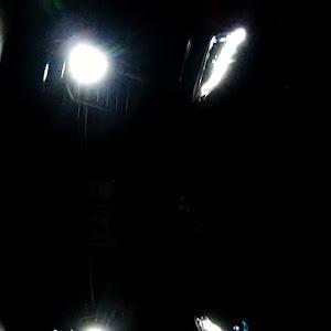 ヴェルファイア GGH35W H27 Zのカスタム事例画像 パパちゃんさんの2019年11月24日19:02の投稿