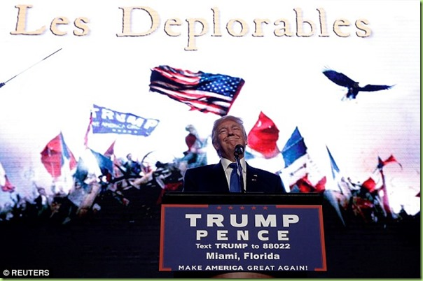 trump les deplorables2