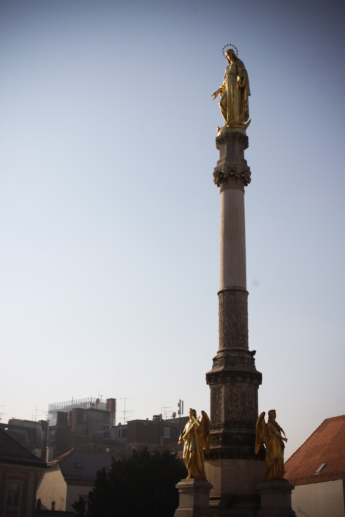 Zagreb - Vika-9940.jpg
