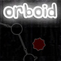 Orboid icon