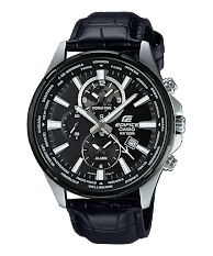 Casio Edifice : EFR-534PB