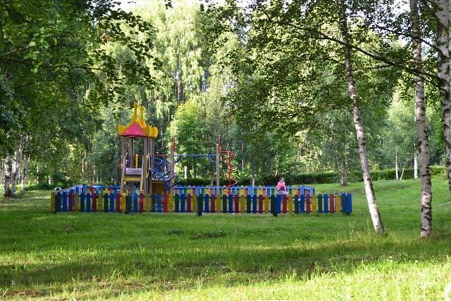 детская_площадка_detskaya_ploshchadka