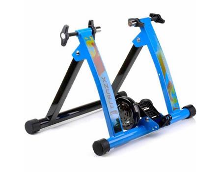 treinos no rolo - rolo livre - bike tribe.jpg